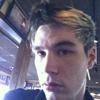Skippy's photo