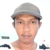 sugi69's photo