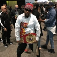 Boxing2000's photo