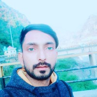 Sunil jaswal's photo