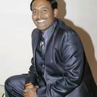 rohitagrawal009's photo