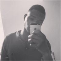 stevo101boy's photo
