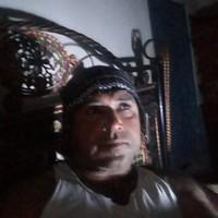 saif 's photo