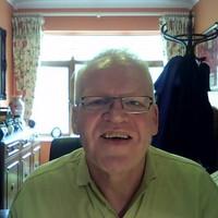 Men looking for Men Portlaoise | Locanto Dating in Portlaoise