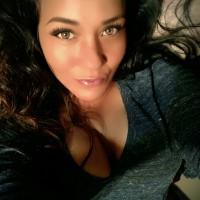 Hawaiian Goddess's photo
