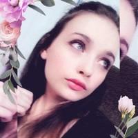 Skylynn's photo