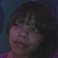 MamiChula622's photo