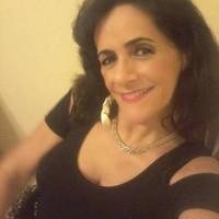 preciosa65's photo
