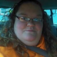 Louiseris's photo