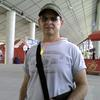 Luckyforu's photo