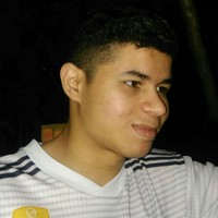 Victor da Silva Santos 's photo