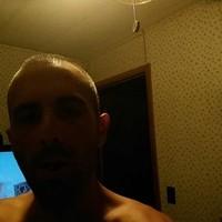 Brandont123454's photo