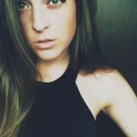 Daniellemariee's photo