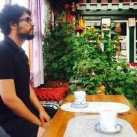 Bhedaa's photo
