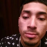 Gerardo's photo