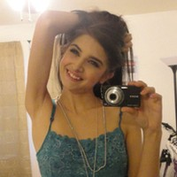Freya's photo