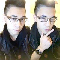 roycetheasian's photo