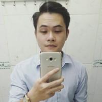 Bảo Trung's photo