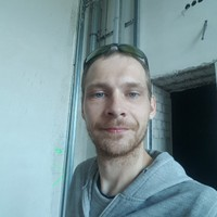 dating online berlin germania dating on- line eifeersucht