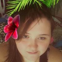 leelizzie's photo