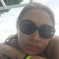 Cheryll 's photo
