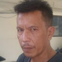 khilaf bareng yuk's photo