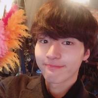 Jung-Sun's photo