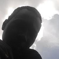 Landran Black Niga's photo