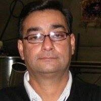 jagjeet Singh 's photo