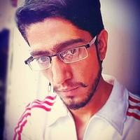 karachi dating online dating to homoseksuelle fyre på en gang