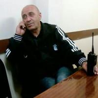 piro's photo