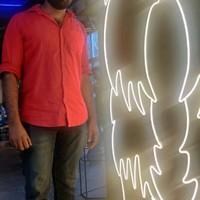 Arun Yuvy's photo