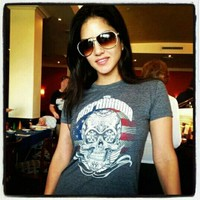 Allison9's photo