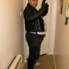 leatherman123's photo
