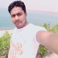 Abdulazizksariyadh's photo