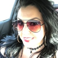 Reyna's photo