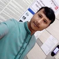 Showkat Hossain's photo