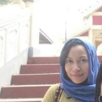 angelx08's photo