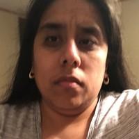 Rosa lomas's photo