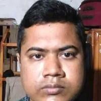 Tajuddin Biswas's photo
