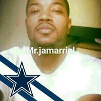 jamarriel's photo