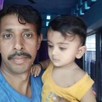 Santosh1400's photo