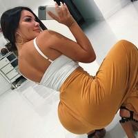 Melina 's photo