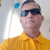 bhuwan's photo