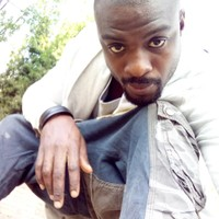 djuan's photo