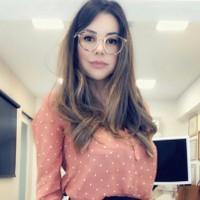 Loveagain 's photo