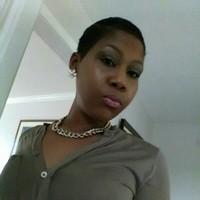 Krissy2Prissy's photo