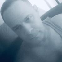 Tony l's photo
