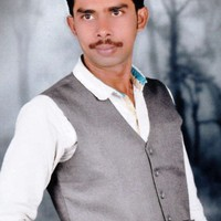 dating Junagadh
