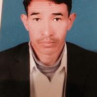 Yousofi's photo
